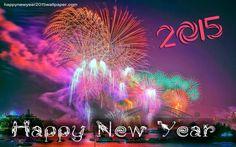 Feliz año nuevo, Happy New year, Wallpaper , HD, fondos, fondos pantalla, feliz año nuevo 2015, happy, new, year, Wall,