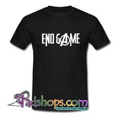 Avengers Endgame Black T shirt SL Jacket Style, Jacket Dress, Shirt Style, Carpe Diem, Savannah Guthrie, Online Shopping, Spiritual Gangster, Sweater Design, Sweater Coats