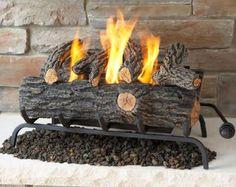 Real Flame 2609-O Main
