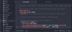 Procurando uma editor para usar em diferentes necessidades? Então conheça e veja como instalar o editor Atom no Ubuntu Linux Mint e derivados.  Leia o restante do texto Como instalar o editor Atom no Ubuntu Linux Mint e derivados  from Como instalar o editor Atom no Ubuntu Linux Mint e derivados
