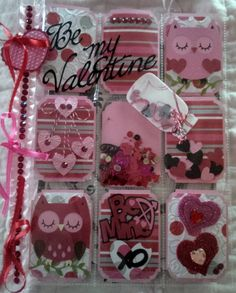 Be My Valentine.jpg