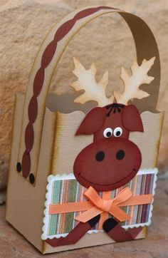 Google Image Result for http://images.splitcoaststampers.com/data/gallery/5661/2010/11/24/SU_Box_Moose_Large_by_Jazz61.jpg
