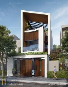 Modern house Quảng Ngãi,Việt Nam