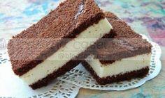 KINDER Γαλακτοφέτες από τις «Γλυκές Τρέλλες» ! Sweets Recipes, Cooking Recipes, Desserts, Greek Cake, The Kitchen Food Network, School Snacks For Kids, Greek Sweets, Brownie Bar, Greek Recipes