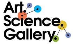 Art.Science.Gallery. | at Canopy 916 Springdale Rd. Building 2, Suite 102 Austin, TX 78702 | hours: Wed – Sun 12-6, Thurs 12-5 + by appointment