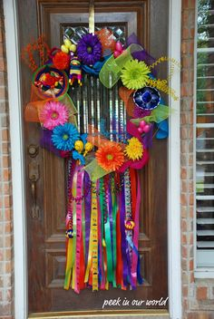 Maybe for my birthday!! It does fall on cinco de mayo!