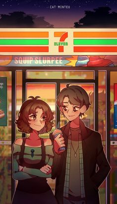 Image uploaded by Find images and videos about fan art, veronica and Heathers on We Heart It - the app to get lost in what you love. Heathers Fan Art, Heathers The Musical, Anime Comics, Jd And Veronica, Couple Manga, Ppg And Rrb, The Rocky Horror Picture Show, Theatre Nerds, Theater