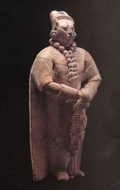 EgyptSearch Forums: Black and Brown Native Americans Native American Pottery, Native American History, African American History, Native American Indians, Native Americans, Black History Facts, Art History, Colombian Art, Mesoamerican