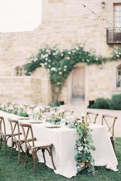 Weddings and vineyards are a match made in heaven. Get our French vineyard wedding ideas for your guide to a wedding in provincial paradise.