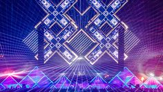 Amsterdam Music Festival 2015 announces first names