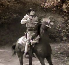 WHOA HOOT. John Smith Actor, Laramie Tv Series, Robert Fuller Actor, The Rifleman, Best Hero, The Virginian, Actor Picture, Western Movies, Stiles