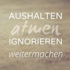 Weiterlesen unter http://www.diegutewebsite.de/briefe/