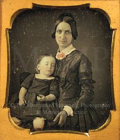211 Best Victorian Post Mortem Photography Images In 2016