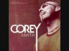 Corey Smith-21