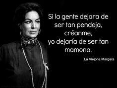 #FrasesDeLaDoña   #FrasesFeministas  #FrasesMexicanas