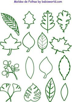 Awesome Most Popular Embroidery Patterns Ideas. Most Popular Embroidery Patterns Ideas. Hand Embroidery Patterns Free, Embroidery Flowers Pattern, Free Machine Embroidery, Embroidery Designs, Leaf Patterns, Embroidery Leaf, Modern Embroidery, Applique Patterns, Paper Flowers Diy