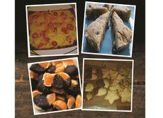 Winter Warmer recipe competition winners   Newburn Bakehouse Winter Warmers, Winter Food, Gluten Free Recipes, Free Food, Competition, Healthy Living, Healthy Life, Healthy Lifestyle, Gluten Free Menu