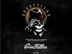 Goodfellas KL by iqbalhakimboo