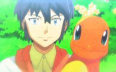 pokemon+alain | tema de abertura de Pokémon XY com uma letra diferente toca ao ...