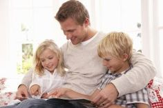 New Resources for Successful Co-parenting #parenting