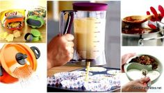 14 Smart Kitchen Gadgets That Will Simplify and Beautify Your Life