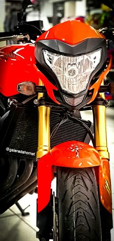 Cb 600 Hornet, Honda, Cars And Motorcycles, Darth Vader, Wallpapers, Fictional Characters, Wall, Drawings, Motorbikes