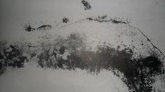Waterless Litho - 7868165_orig.jpg (1100×618)