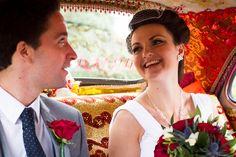 Alternative Wedding Inspiration, Wedding Transportation, Quirky Wedding, Traditional Wedding, The Ordinary, Wedding Day, Cars, Couple Photos, Check