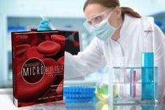 """Capa do livro """"Introdução à Microbiologia"""" para a editora Cengage Learning"""