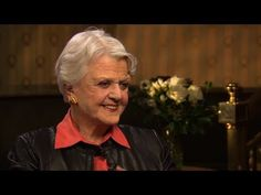 Angela Lansbury's Cork hideaway - Skibbereen EagleSkibbereen Eagle