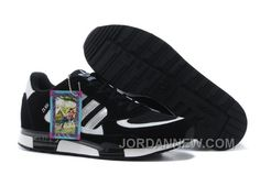 http://www.jordannew.com/adidas-zx850-women-black-authentic.html ADIDAS ZX850 WOMEN BLACK TOP DEALS Only $75.00 , Free Shipping!