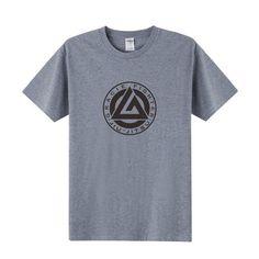 d820aeed2a846 12 best BJJ Shirts images on Pinterest   Jiu jitsu t shirts, Bjj ...