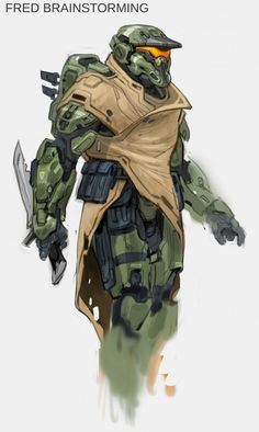 Halo_5_Guardians_Concept_Art_Fred_poncho