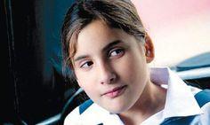 La joven actriz peruana Fátima Buntinx obtuvo el premio como mejor actriz por la película Las malas intenciones en  el Encuentro de Cine Latinoamericano, celebrado en Marsella, Francia.