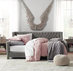 sofastyle daybeds