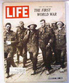Revista-Life-Primera-Guerra-Mundial