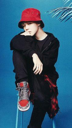 jimin face yourself Jimin Jungkook, Bts Bangtan Boy, Taehyung, Park Ji Min, Mochi, K Wallpaper, Jimin Wallpaper, Foto Bts, Busan