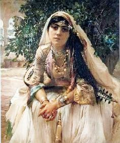 L'Algéroise