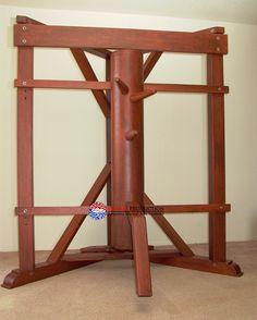 Wooden-Dummy-1a-oscarweb.jpg (680×849)