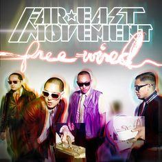 -Far East Movement: биография, фото ...
