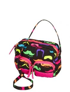Justice School Supplies | ... Crossbody Bag | Girls Fashion Bags & Totes Clearance | Shop Justice