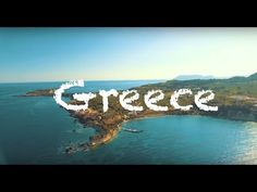 Memories from Zakynthos | Summer (Sam colder inspired) - YouTube