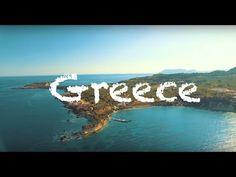 Memories from Zakynthos | Summer (Sam colder inspired) - YouTube