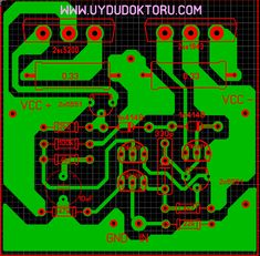 Electronic Circuit Projects, Electronics Projects, Circuit Board Design, Hifi Amplifier, Ab Circuit, Yamaha, Audio Amplifier, Electronic Circuit, Log Projects