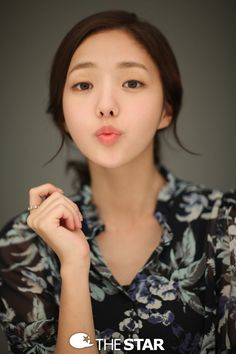 Chae Soo Bin (채수빈) Korean Actresses, Asian Actors, Korean Actors, Stunning Girls, Beautiful Asian Girls, Korean Beauty, Asian Beauty, Korean Shows, Asian Celebrities