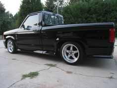 My idea of a Shelby Ranger if there would have been one. - Page 172 - The Ranger Station Forums