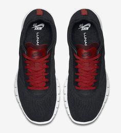 325e1f82300e Nike SB Paul Rodriguez Renew