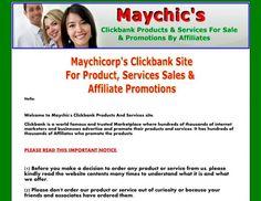Internet Home Wealth Secret: Mscsrrr Hyper Cash Millionaire Program