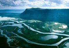 Image result for sweden landscape