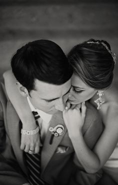 Wedding Pictures Poses Bride And Groom Angles Ideas Wedding Day Tips, Wedding Poses, Wedding Photoshoot, Wedding Portraits, Wedding Ideas, Trendy Wedding, Wedding Planning, Diy Wedding, Wedding Advice